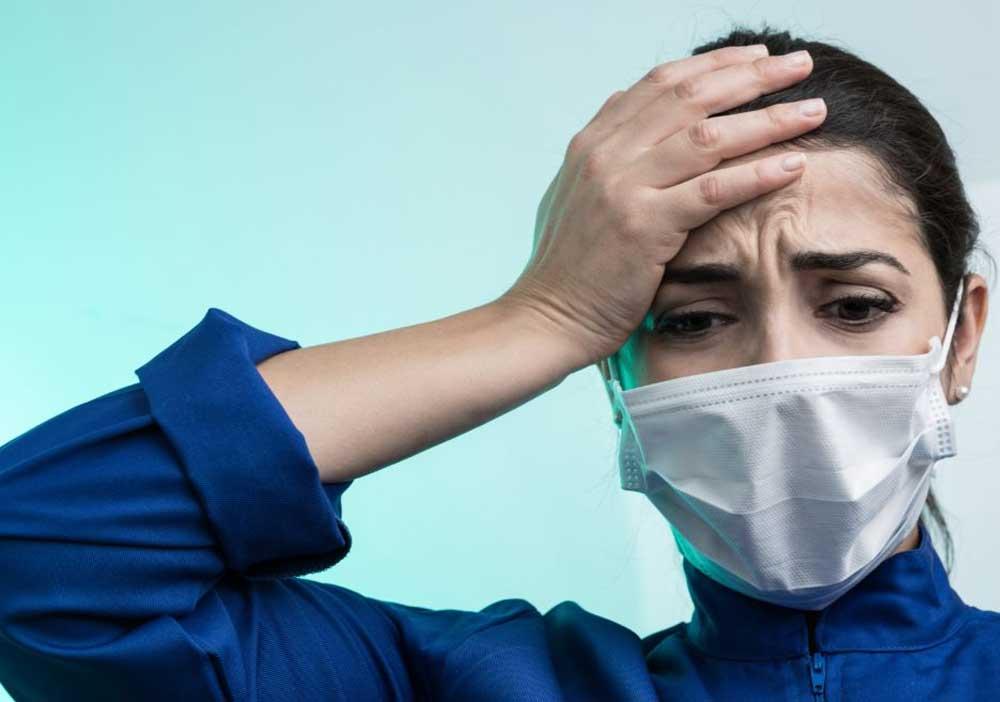 Wat-te-doen-bij-een-medische-fout--Slot-Letselschade