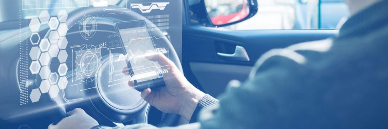 Appen achter het stuur: de gevaren