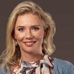 Lyndia Douwes