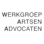 Werkgroep artsen en Advocaten