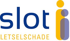 Slot Advocaten Logo