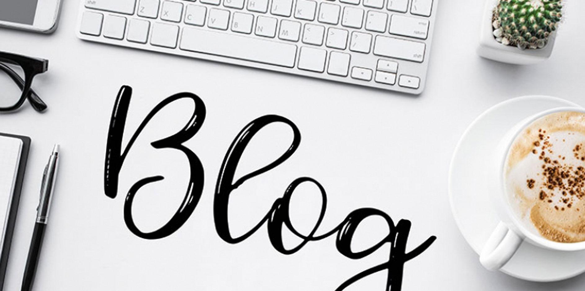 blog Slot Letselschade