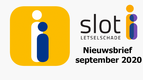 nieuwsbriefklein-september