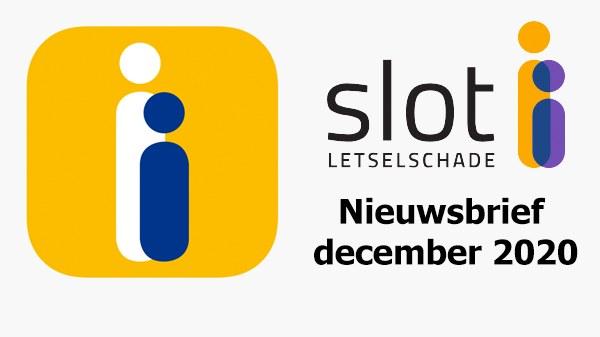 Nieuwsbrief December Nieuws 2021